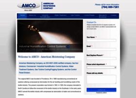 amco.com