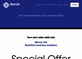 amcomtech.net