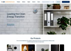 amconservationgroup.com