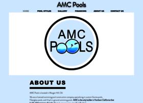 amcpools.com