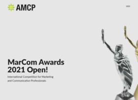 amcpros.com