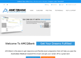 amcqbank.com