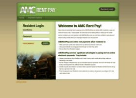 amcrentpay.com