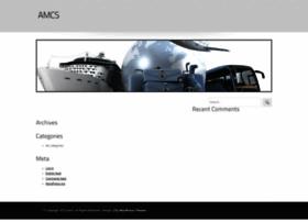 amcs.com