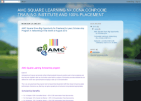 amcsquarelearning.blogspot.in