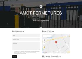 amct-fermetures.fr