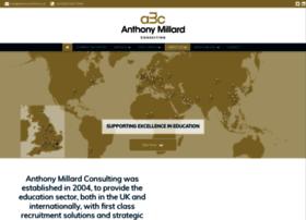 amcteacher.co.uk