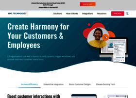 amctechnology.com