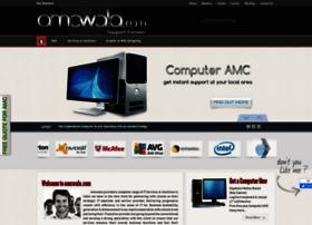 amcwala.com