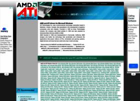 amd-drivers.com