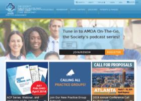 amda.com