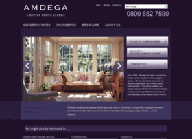 amdega.co.uk