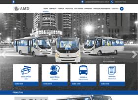 amdimplementadora.com.br