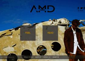 amdmode.com