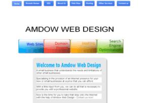 amdow.com