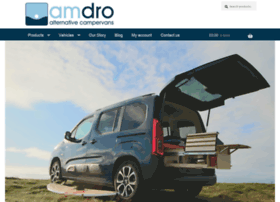 amdro.co.uk