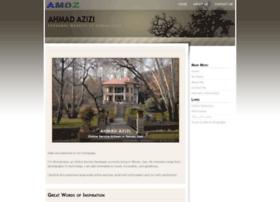 amdz.com