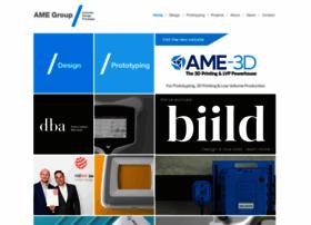 ame-group.co.uk