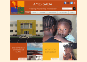ame-sada.org