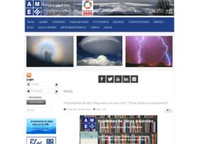 ame-web.org