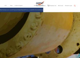 ame.com.au