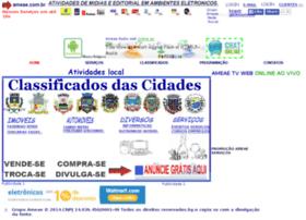 ameae.com.br