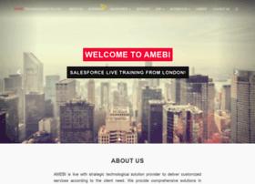 Amebilive.com