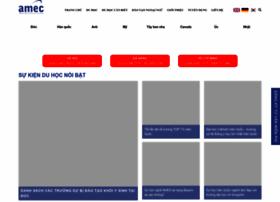 amec.com.vn