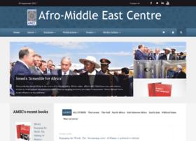 amec.org.za