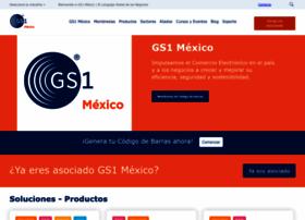 amece.org.mx