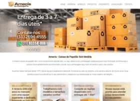 amecis.com.br