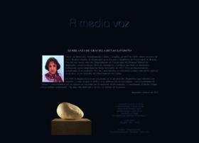 amediavoz.com