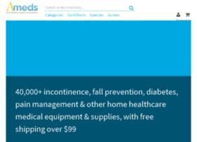 ameds.com
