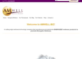 amegaworldwide.info