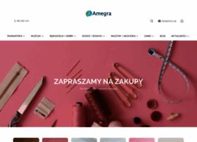 amegra.pl