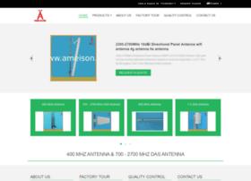 ameison-antenna.com