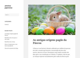 ameixajaponesa.com.br