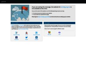ameleg.org.mx