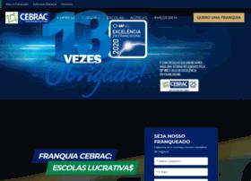 amelhorfranquiadobrasil.com.br