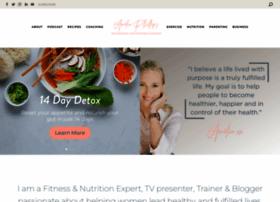 ameliaburton.com.au