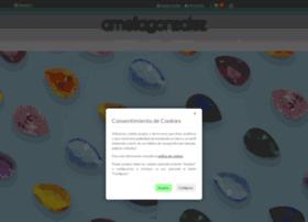 ameliagonzalez.com
