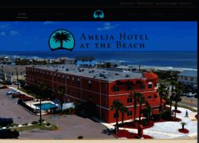 ameliahotel.com