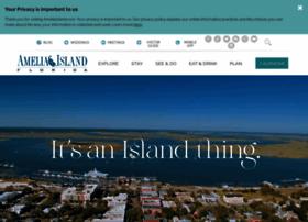 ameliaisland.com