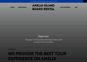 ameliaislandboardrental.com