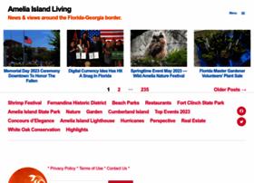 ameliaislandliving.com