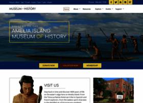 ameliamuseum.org