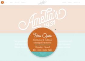 amelias1931.com