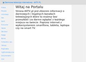 ameliste.pl