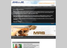 amellar.com