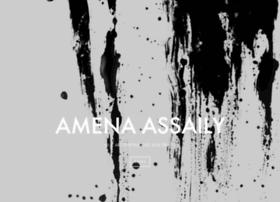 amenaassaily.com
